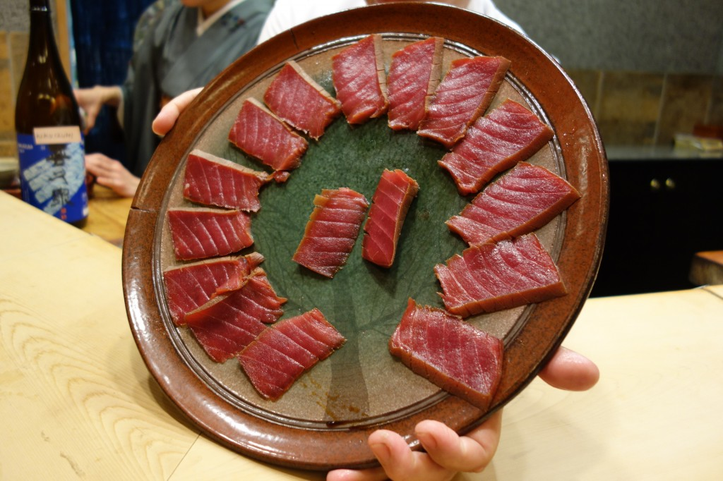 hatsunezushi1