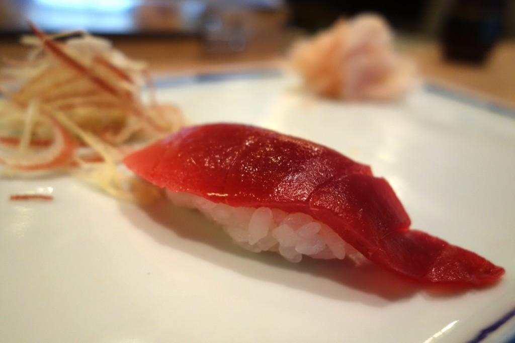 sushix2