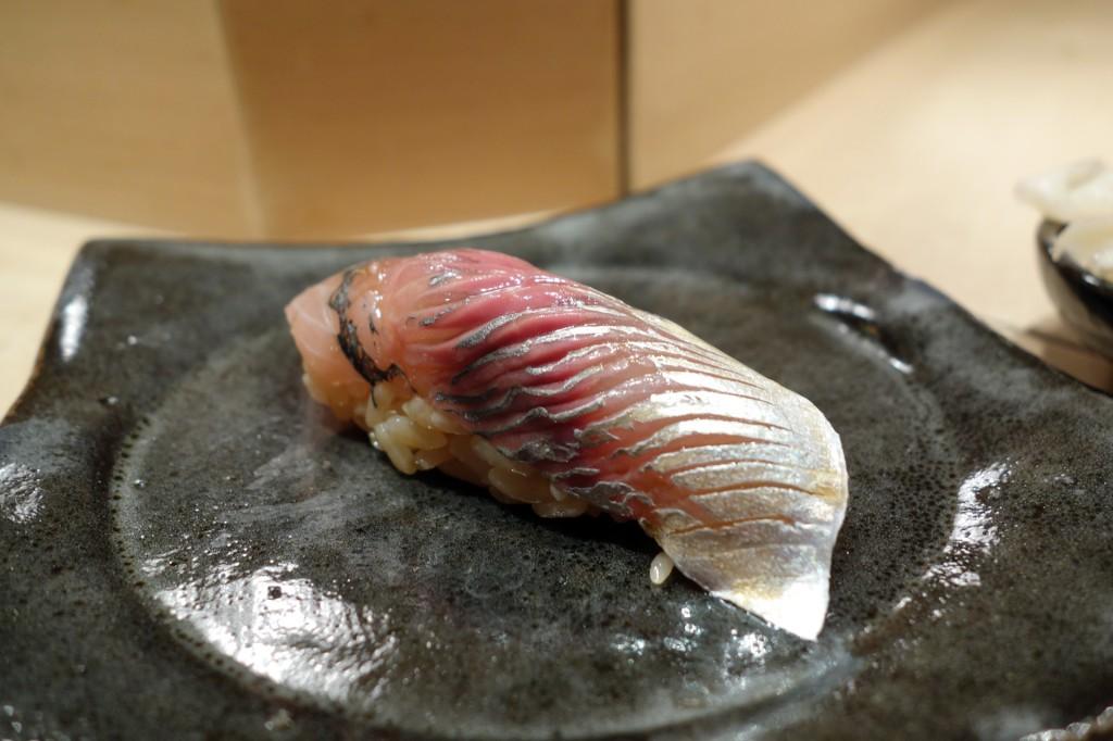 susukino1