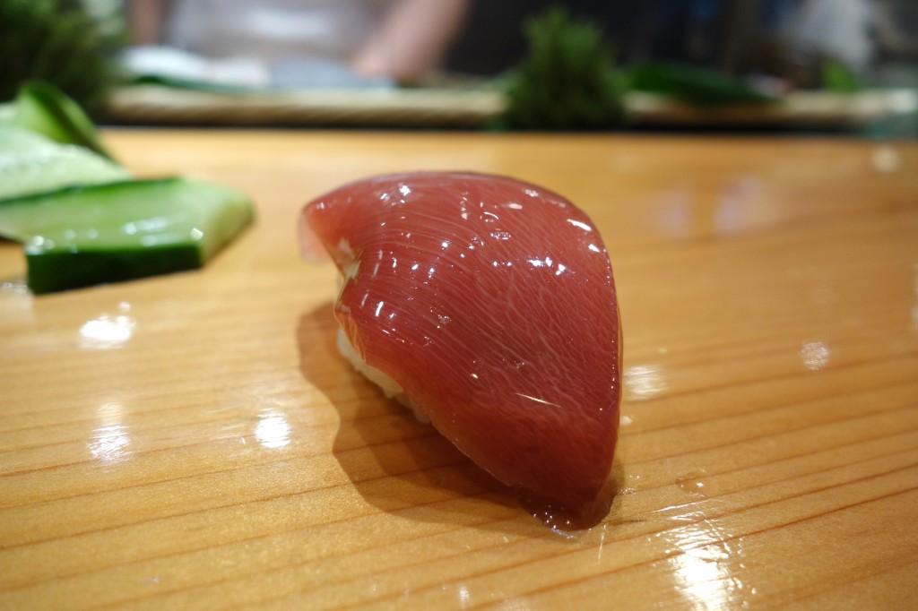 tenzushi1